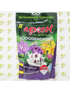 Agrecol Удобрение для рододендронов krystal, 350г