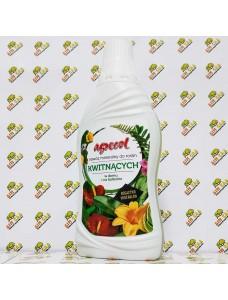 Agrecol Минеральные удобрения для цветущих растений 0,5