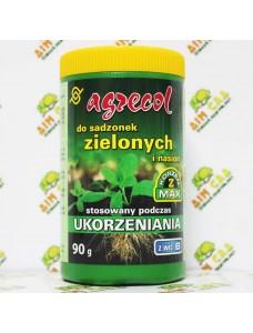 Agrecol Укоренитель для рассады декоративных растений, 90г