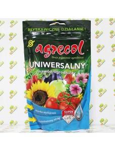 Agrecol Универсальное cадовое удобрение krystal, 350г
