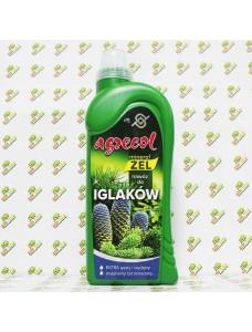 Agrecol Удобрение для хвойных растений Zel, 1л