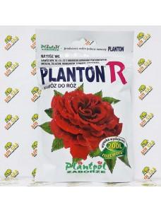 Planton R Удобрение для роз, 200г