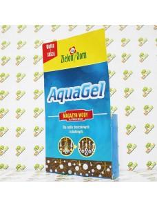 Zielony Dom Препарат для увеличения впитываемости почвы AquaGel, 60гр