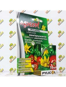Agrecol Удобрение для томатов Pylicol, 10мл