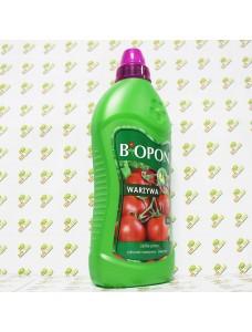 Biopon Удобрение для овощей, 1л