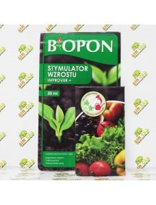 Biopon Стимулятор роста, 20мл