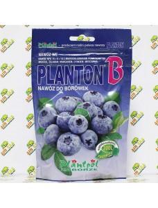Planton B Удобрение для черники, 200г