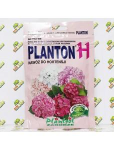 Planton H Удобрение для гортензий, 200г