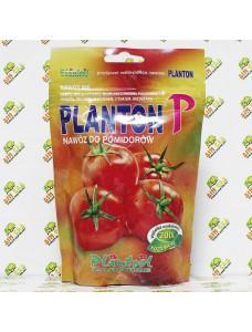 Planton Р Удобрение для помидоров и перцев 200г