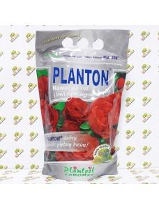 Planton Удобрение для роз и садовых цветов, 1kg