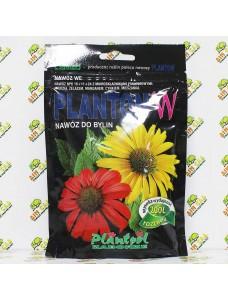Planton W Удобрение для многолетников, 200г