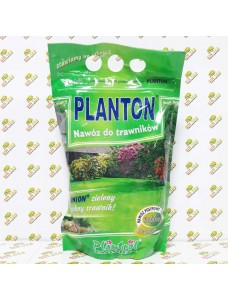 PLANTON Удобрения для газонов, 1kg