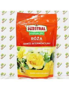 Substral Удобрение для роз, 300г