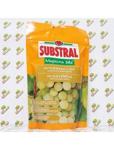 Substral Удобрение для винограда, 350г