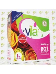 Vila Удобрение для роз, 1кг