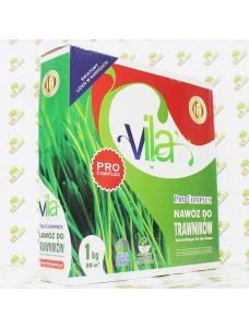 Vila YARA Удобрение для газонов, 1кг