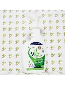 Vila Спрей для декоративных лиственных растений Sprint, 500мл