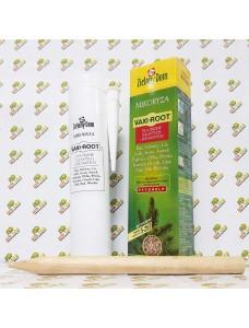 Zielony Dom Препарат с микоризой для прививки хвойных и лиственных растений Vaxi-Rote