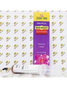 Zielony Dom Препарат для прививки и удобрения орхидей с микоризой Vaxi-Root, 15мл
