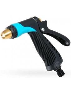 Cellfast Пистолетный ороситель Max 52-020