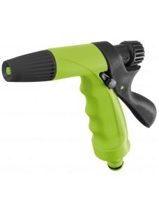 Cellfast Пистолетный ороситель прямой Economic 52-425