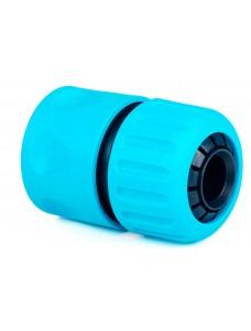 """Cellfast Коннектор для шлангов 1"""" (25мм)"""