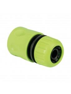 Cellfast Коннектор для шланга 1/2 - 5/8  (54-130)