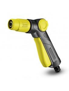 Karcher Пистолетный ороситель Sprayer
