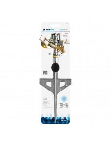 Cellfast Профиссиональный пульсирующий ороситель LUX 52-160