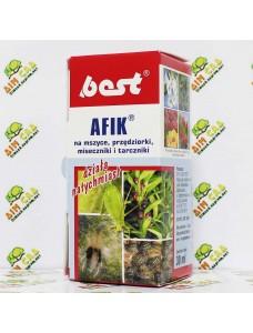 Best Средство-инсектицыд от тли, паутинного клеща, 30мл