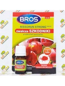 Bros Инсектицид Nissorun Strong, 5мл