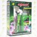 Agrecol Набор для комплексного ухода за орхидеями