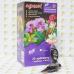 Agrecol Удобрение апликатор для орхидей, 30мл