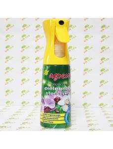 Agrecol Удобрение спрей для орхидей, 300ml
