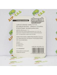 Zielony Dom Удобрение в палочках для орхидей, 1х6