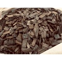 Чипсы дубовые Aroneo Douceour (карамель, ваниль), 100г