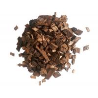 Чипсы дубовые средней обжарки 100г, Франция