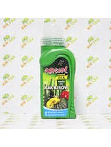 Agrecol Удобрение для кактусов, 250г
